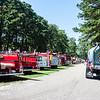 08-20-2017, Wheaton Village Fire Muster, Millville, (C) Edan Davis, www sjfirenews (50)