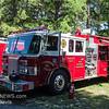 08-20-2017, Wheaton Village Fire Muster, Millville, (C) Edan Davis, www sjfirenews (52)