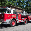 08-20-2017, Wheaton Village Fire Muster, Millville, (C) Edan Davis, www sjfirenews (57)