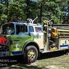 08-20-2017, Wheaton Village Fire Muster, Millville, (C) Edan Davis, www sjfirenews (4)