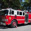 08-20-2017, Wheaton Village Fire Muster, Millville, (C) Edan Davis, www sjfirenews (55)