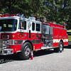 08-20-2017, Wheaton Village Fire Muster, Millville, (C) Edan Davis, www sjfirenews (56)