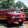 08-20-2017, Wheaton Village Fire Muster, Millville, (C) Edan Davis, www sjfirenews (2)