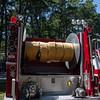 08-20-2017, Wheaton Village Fire Muster, Millville, (C) Edan Davis, www sjfirenews (54)