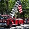08-20-2017, Wheaton Village Fire Muster, Millville, (C) Edan Davis, www sjfirenews (1)