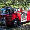 08-20-2017, Wheaton Village Fire Muster, Millville, (C) Edan Davis, www sjfirenews (62)
