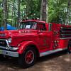 Glasstown Fire Muster, Wheaton Village, 8-21-2016, (C) Edan Davis, www sjfirenews (46)