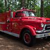 Glasstown Fire Muster, Wheaton Village, 8-21-2016, (C) Edan Davis, www sjfirenews (45)