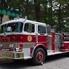 Glasstown Fire Muster, Wheaton Village, 8-21-2016, (C) Edan Davis, www sjfirenews (34)