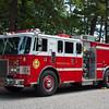 Glasstown Fire Muster, Wheaton Village, 8-21-2016, (C) Edan Davis, www sjfirenews (35)