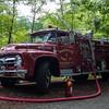 Glasstown Fire Muster, Wheaton Village, 8-21-2016, (C) Edan Davis, www sjfirenews (40)