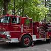 Glasstown Fire Muster, Wheaton Village, 8-21-2016, (C) Edan Davis, www sjfirenews (48)