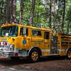 Glasstown Fire Muster, Wheaton Village, 8-21-2016, (C) Edan Davis, www sjfirenews (43)