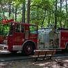 Glasstown Fire Muster, Wheaton Village, 8-21-2016, (C) Edan Davis, www sjfirenews (49)