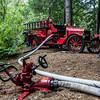 Glasstown Fire Muster, Wheaton Village, 8-21-2016, (C) Edan Davis, www sjfirenews (42)