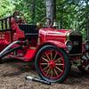 Glasstown Fire Muster, Wheaton Village, 8-21-2016, (C) Edan Davis, www sjfirenews (41)