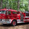 Glasstown Fire Muster, Wheaton Village, 8-21-2016, (C) Edan Davis, www sjfirenews (44)