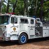Glasstown Fire Muster, Wheaton Village, 8-21-2016, (C) Edan Davis, www sjfirenews (47)
