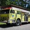Glasstown Fire Muster, Wheaton Village, 8-21-2016, (C) Edan Davis, www sjfirenews (50)