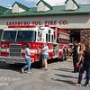 08-26-2017, Leesburg Fire Dept  Housing Tender 26-11, (C) Edan Davis, www sjfirenews (75)