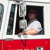 08-26-2017, Leesburg Fire Dept  Housing Tender 26-11, (C) Edan Davis, www sjfirenews (73)