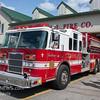 08-26-2017, Leesburg Fire Dept  Housing Tender 26-11, (C) Edan Davis, www sjfirenews (72)