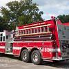 08-26-2017, Leesburg Fire Dept  Housing Tender 26-11, (C) Edan Davis, www sjfirenews (86)