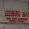 08-26-2017, Leesburg Fire Dept  Housing Tender 26-11, (C) Edan Davis, www sjfirenews (91)