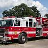 08-26-2017, Leesburg Fire Dept  Housing Tender 26-11, (C) Edan Davis, www sjfirenews (87)