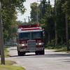 08-26-2017, Leesburg Fire Dept  Housing Tender 26-11, (C) Edan Davis, www sjfirenews (83)