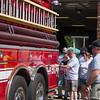 08-26-2017, Leesburg Fire Dept  Housing Tender 26-11, (C) Edan Davis, www sjfirenews (74)