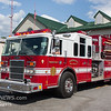 08-26-2017, Leesburg Fire Dept  Housing Tender 26-11, (C) Edan Davis, www sjfirenews (77)