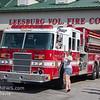 08-26-2017, Leesburg Fire Dept  Housing Tender 26-11, (C) Edan Davis, www sjfirenews (76)