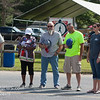 08-26-2017, Leesburg Fire Dept  Housing Tender 26-11, (C) Edan Davis, www sjfirenews (80)