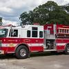 08-26-2017, Leesburg Fire Dept  Housing Tender 26-11, (C) Edan Davis, www sjfirenews (84)