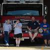 08-26-2017, Leesburg Fire Dept  Housing Tender 26-11, (C) Edan Davis, www sjfirenews (81)