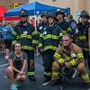 09-11-2016, Bridgeton Fire Dept  9-11 Stair Climb (C) Edan Davis, www sjfirenews (28)