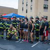 09-11-2016, Bridgeton Fire Dept  9-11 Stair Climb (C) Edan Davis, www sjfirenews (26)
