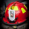09-11-2016, Bridgeton Fire Dept  9-11 Stair Climb (C) Edan Davis, www sjfirenews (32)