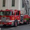 09-11-2016, Bridgeton Fire Dept  9-11 Stair Climb (C) Edan Davis, www sjfirenews (18)