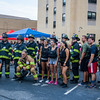 09-11-2016, Bridgeton Fire Dept  9-11 Stair Climb (C) Edan Davis, www sjfirenews (27)