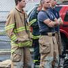 09-11-2016, Bridgeton Fire Dept  9-11 Stair Climb (C) Edan Davis, www sjfirenews (33)