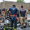 09-11-2016, Bridgeton Fire Dept  9-11 Stair Climb (C) Edan Davis, www sjfirenews (24)