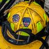09-11-2016, Bridgeton Fire Dept  9-11 Stair Climb (C) Edan Davis, www sjfirenews (30)