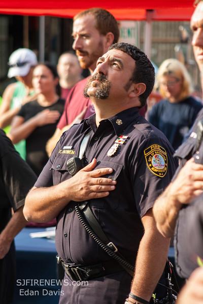 09-11-2016, Bridgeton Fire Dept  9-11 Stair Climb (C) Edan Davis, www sjfirenews (37)