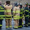 09-11-2016, Bridgeton Fire Dept  9-11 Stair Climb (C) Edan Davis, www sjfirenews (25)
