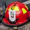 09-11-2016, Bridgeton Fire Dept  9-11 Stair Climb (C) Edan Davis, www sjfirenews (31)