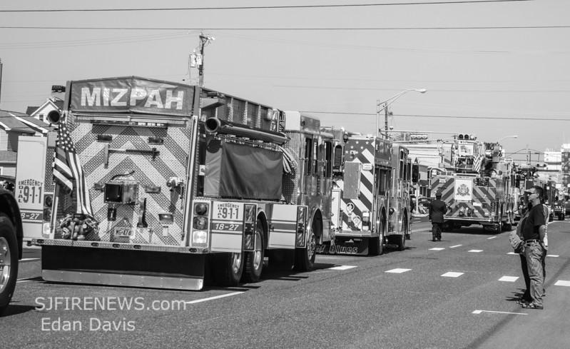 09-15-2017, NJ Firemans Convention Parade, Wildwood NJ, (C) Edan Davis, www sjfirenews (132)