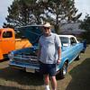 10-06-2012, Upper Deerfield Fire Co  #3 Car Show, (C) Edan Davis , www sjfirenews (132)