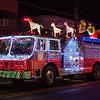 11-29-2015, Runnemede Christmas Parade (C) Edan Davis www sjfirenews (29)